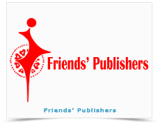 friends-publishers-img